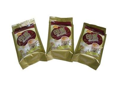 印度白咖啡 SUNRISE DAY初陽 馬來西亞製造-口味香濃不苦澀【安安大賣場】