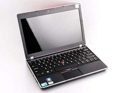 現場筆電維修ASUS/ACER/BENQ/DELL/HP/IBM/LENOVO電腦主機筆電液晶螢幕面板(保固六個月標籤)