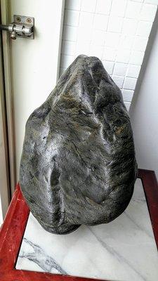 海洗金瓜石17.07公斤