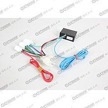 [極致工坊] BWS FI指針板 改 BWS'X 液晶 儀表 直上線組 電路 波形轉換器 轉接線組