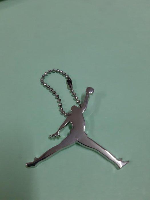 (休閒部屋)jordan經典款鑰匙圈~NG品便宜賣
