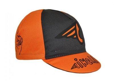 『FAITH GEAR』 Cinelli CAP 小帽 / 公路車 布帽 單車 單速車 FIXED GEAR / 帽子