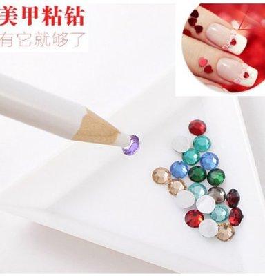 製衣間輔料坊✂手工DIY世界   DIY手工飾品點鑽筆