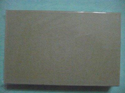 黑面琵鷺豪華版小全張已拆外皮1-100連號-中品-有一小部份泛黃可接受才下標以免有爭議