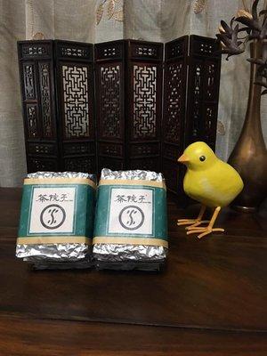 【茶院子】 茶農自產自銷【強烈山葒 龍鳳峽茶區烏龍茶】108年春茶熱烈上市中!