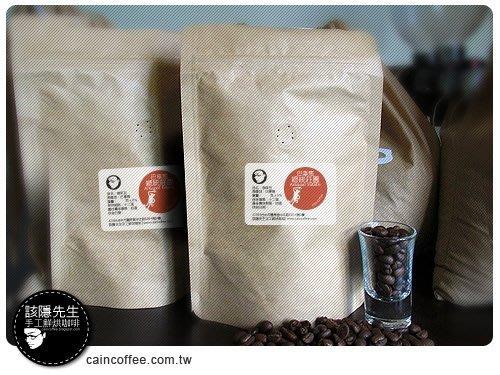 咖啡豆100克 莊園豆 耶加雪夫 薇薇特南果 風漬馬拉巴 托巴胡林東曼特寧 義式綜合豆