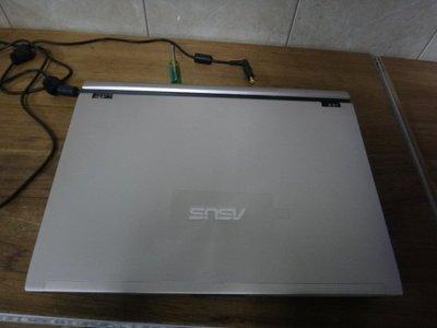 108-07-04 二手 ASUS 已故障 拆賣 零件機 U46 U46S U46SV i3 i5 i7