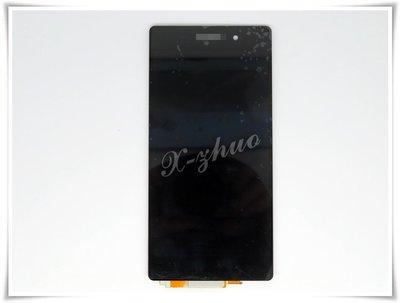 ☆群卓☆全新原壓 SONY Xperia Z2 D6503 面板 總成 螢幕『無帶框』黑(預訂)