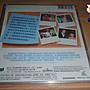 【方爸爸的黃金屋】全新歐美電影VCD《征服偶像》凱特柏絲沃主演|得利影視發行C8