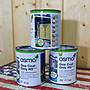 OSMO 歐斯蒙環保木器塗料  0.75公升包裝~ 不...