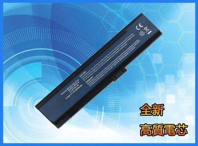 筆電電池適用于ACER TravelMate 2400 2403 2480 3210 3220 3230 桃園市