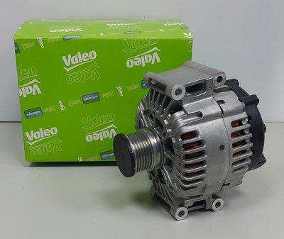 BENZ W204 OM651 150A 2010- 發電機 0141541102 439671