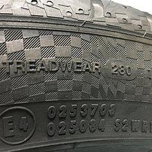 百世霸 定位 德製 馬牌輪胎CSC3 245/45/19 ssr失壓續跑胎7000/完工 bmw 米其淋zp rft