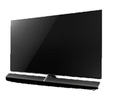 【詢問可議價】 Panasonic 國際牌 65吋 4K OLED 液晶電視 TH-65FZ1000W