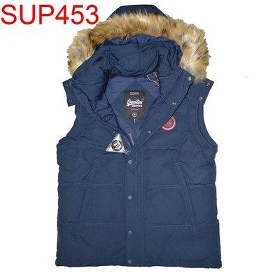 【西寧鹿】 Superdry 極度乾燥 男生外套 絕對真貨 美國帶回 可面交 SUP453