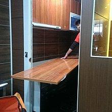 亞毅 歐化廚房櫥櫃 流理台 廚具 櫥櫃 吊櫃安裝 系統家具 訂製 客製化
