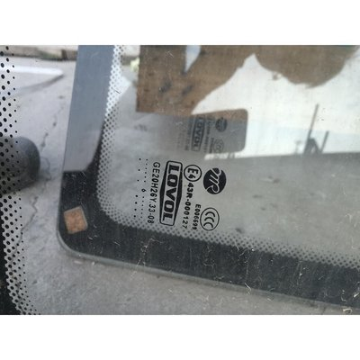 現貨 可開發票 雷沃谷神玉米收割機配件玉米機車門玻璃原廠鋼化玻璃包郵保丟包【10月9日發完】