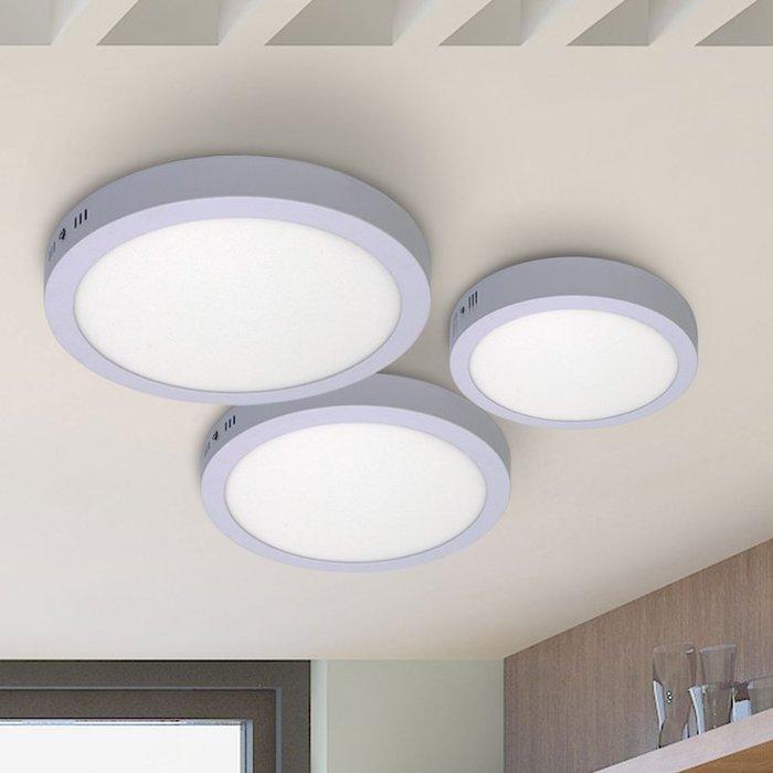 【58街】「LED 陽台燈、玄關燈 、 吸頂燈、工程燈 」復刻版。GZ-212