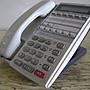 通航 DCS30 數位來電顯示 8外線24內線 電話總機 8台 數位來電液晶顯示 話機17000