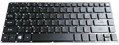 全新 ACER 宏碁鍵盤 E5-474G E5-475 E5-475G E5-491G