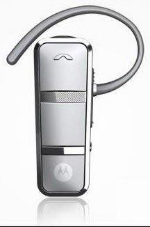 中文發音Motorola Endeavor HX1 軍方骨傳導技術 耳機原價12000,近全新簡包 贈收納盒
