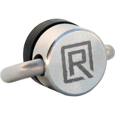 *兆華國際* Black Rapid FastenR Hitch D型環 FR-2 SnapR System