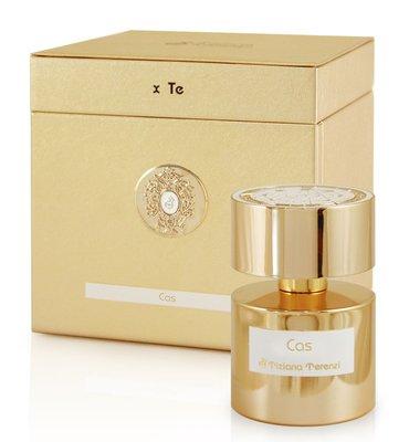 Tiziana Terenzi Cas extrait de parfum 100ml 國外代購  辛香烏木沉香