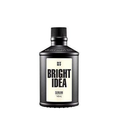 【韓Lin連線代購】Dr.Jart+ 男士美白精華素 DTRT SERUM BRIGHT IDEA 140ml