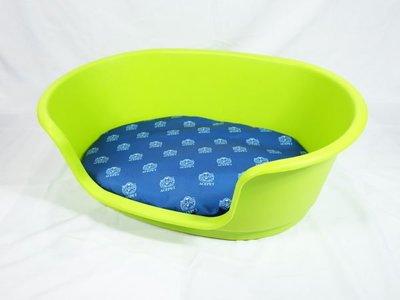 *優比寵物*ACEPET綺麗夢(M款)可愛寵物窩NO.668/睡窩/睡床-台灣製造-