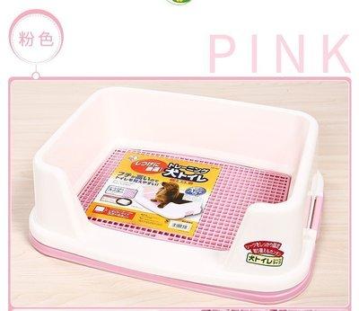 【優上精品】狗廁所 寵物狗用品泰迪狗廁所 大型犬大小號狗廁所便盆(Z-P3229)