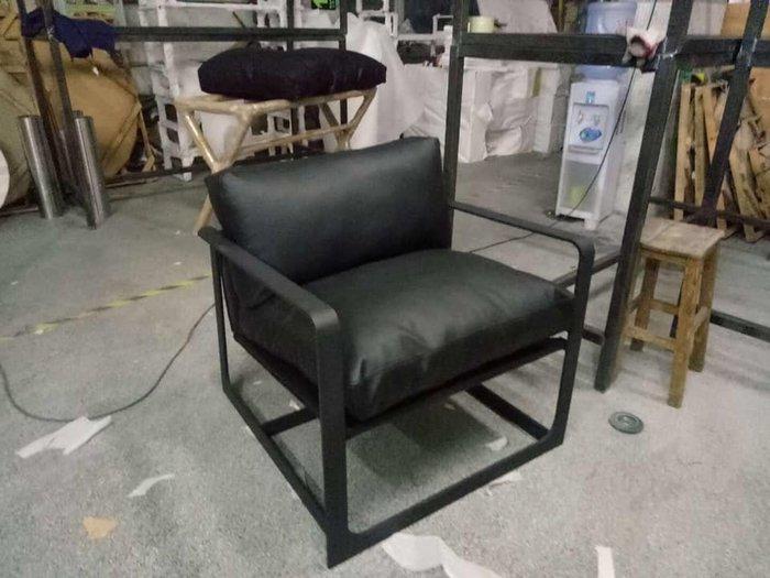【順發傢俱】客製傢俱 單人沙發 依你需求 訂製 ~部份地區免運費