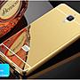 丁丁 紅米 Note 7 5 Pro 4X 4 3 2 奢華電鍍...