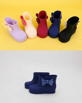 香港代購 歐洲美國日本最新流行兒童雨靴 限量版童鞋 果凍鞋 雨鞋 靴子 拖鞋 涼鞋 帆布鞋 蝴蝶結超萌可愛