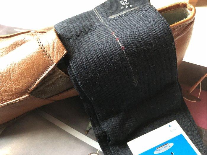 日本攜回男性紳士襪