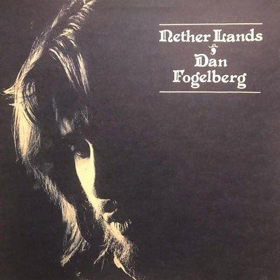 (美版 ) Dan Fogelberg – Nether Lands