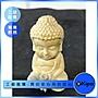 KIPO- 西方大日如來文玩 木雕佛像- BHB006104...