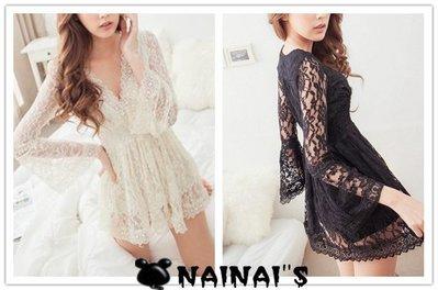 【NAINAIS】Fall‧OR 58...