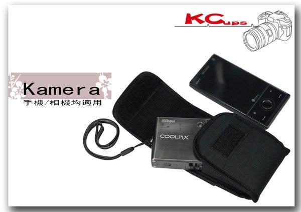 ~凱西影視器材~口袋機  手機  小DC  腰掛 包包 SONY FUJIFILM CAN