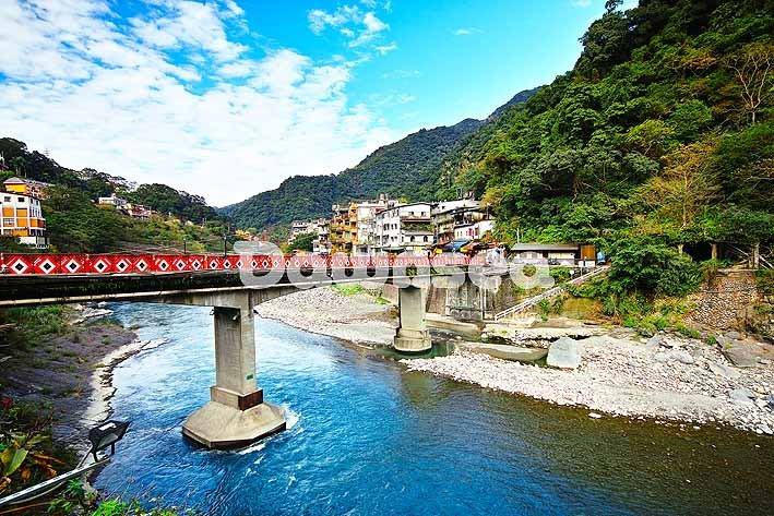 想租多少價格.你決定專案.新北市烏來.台灣圖庫.照片.圖片.風景.影像168MB超級大檔