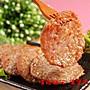 偉裕商行- 台灣製豬肉漢堡肉