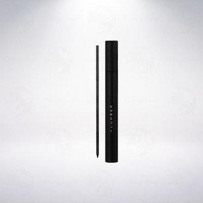 日本 +LUMBER 2.0mm 自動鉛筆替換筆芯