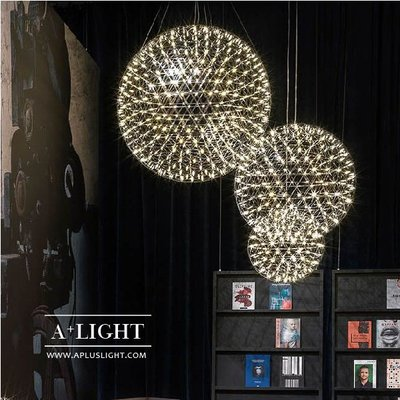 A+LIGHT[AplusLight]...