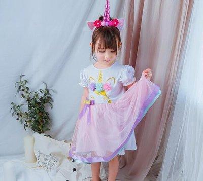 【韓菲小姐】預購  90~130碼   飛袖聖誕節萬聖節表演服