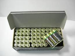 ~全新~Nobility 3號碳鋅電池 /乾電池(1個2元 1盒60個)