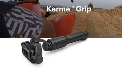 【Karma Grip for HER...