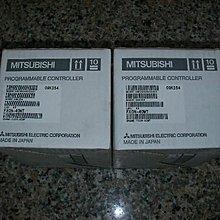 (泓昇)MITSUBISHI 三菱PLC 全新FX0N-40MT含傳輸線(FX3U,FX1N,AX2N,AX0N,AX1N,AX1S)