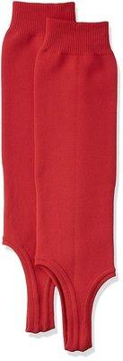 貳拾肆棒球-貳拾肆棒球-日本帶回UA UnderArmour 野球專用棒球外罩吊襪