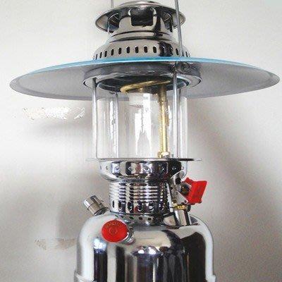 新款950鐵錨牌正品汽燈戶外煤油燈中最亮的燈馬燈型配件齊全
