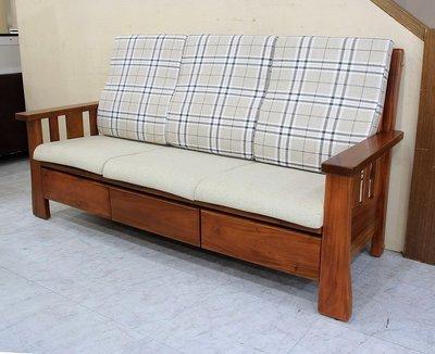 【歐風別館】木板椅專用提花布椅墊【三】【全館滿萬享24期0利率】