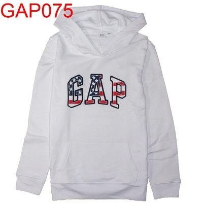 【西寧鹿】GAP 女生 連帽長袖T恤 絕對真貨 美國帶回 可面交 GAP075